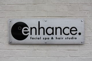 Enhance Facial Spa and Hair Studio