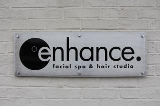 Enhance Facial Spa and Hair Studio